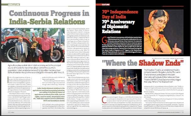 https://issuu.com/cordmagazines/docs/india_2017