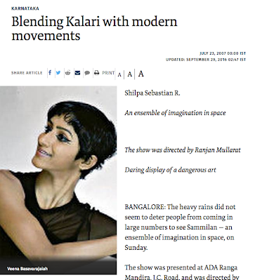 http://www.thehindu.com/todays-paper/tp-national/tp-karnataka/Blending-Kalari-with-modern-movements/article14801869.ece